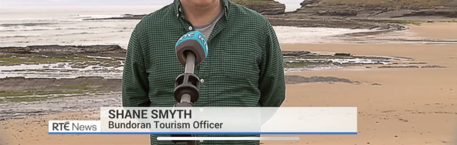 Becoming the Anti-Tourism Officer